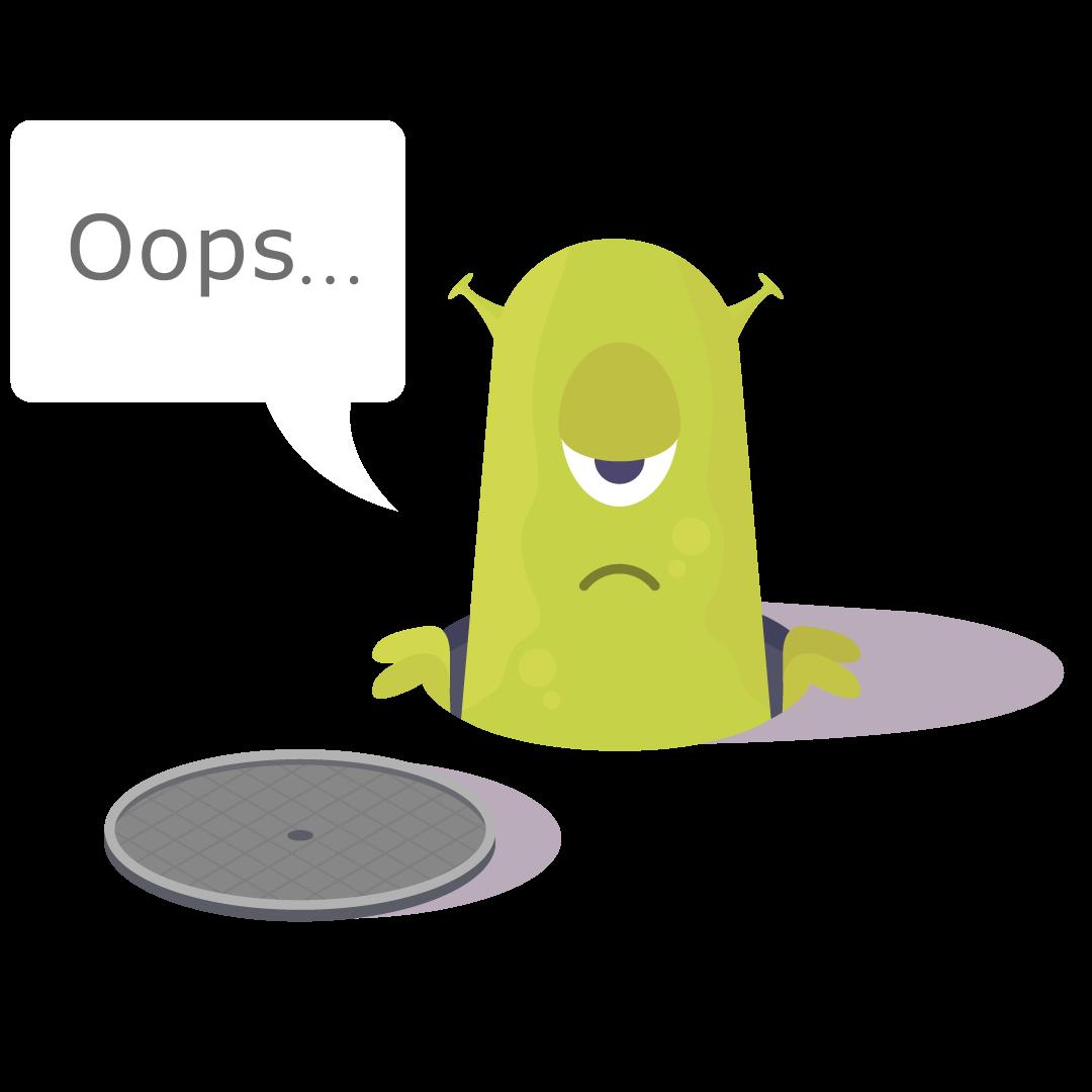 404-error-1.png
